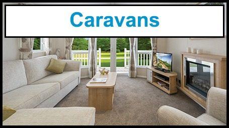 home page asset caravans