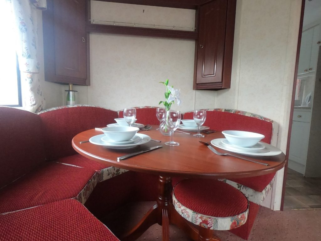bk static caravan for sale, static caravan dealers