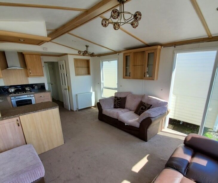 carnaby static caravans, carnaby hacienda, static caravans for sale