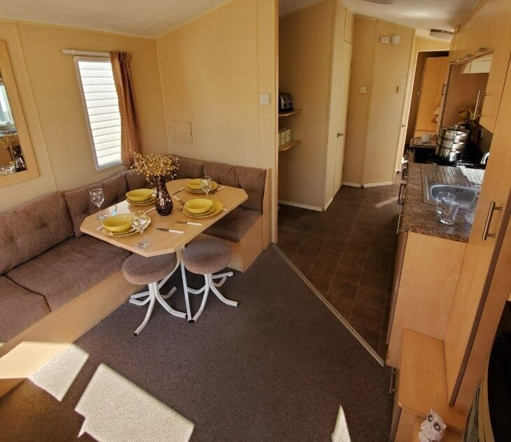 willerby magnum static caravan, uk static caravan sales